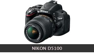 links_Nikon