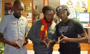 Iba-Mahr-Interview-iwth-Jah-Prince-on-Da-Flava-Radio