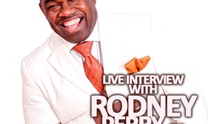 LoveUltraRadio_RodneyPerry2013