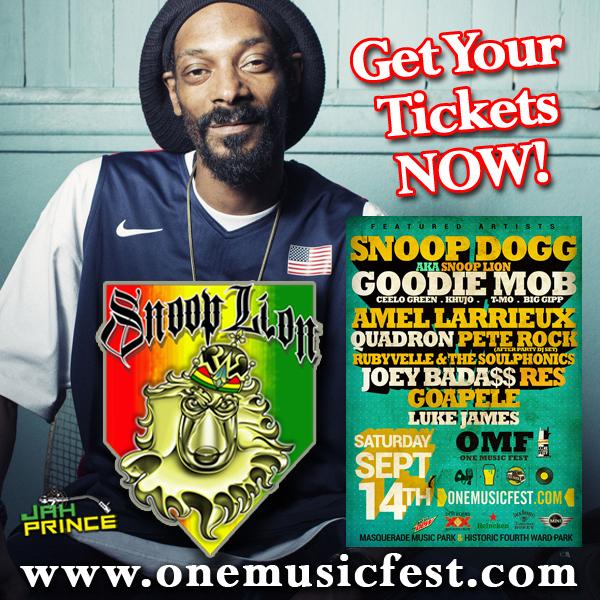 OMF-reggae2-