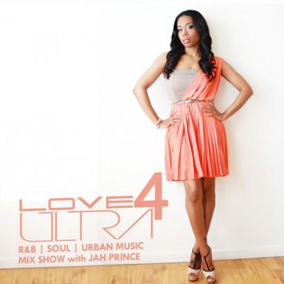 Love Ultra 4