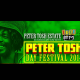 gallery-feature-petertosh