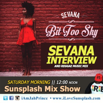 Listen-SMS-Sevana-Interview