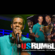 gallery-feature-usrumble2015