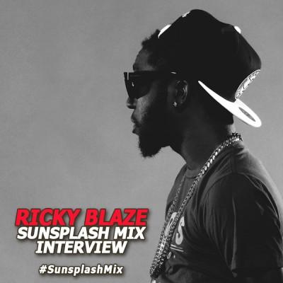 Listen-SMS-2016-RickyBlaze